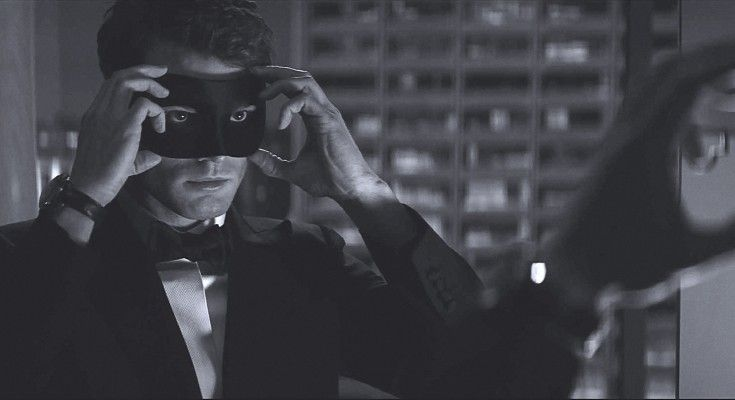 rodaje fifty shades darker
