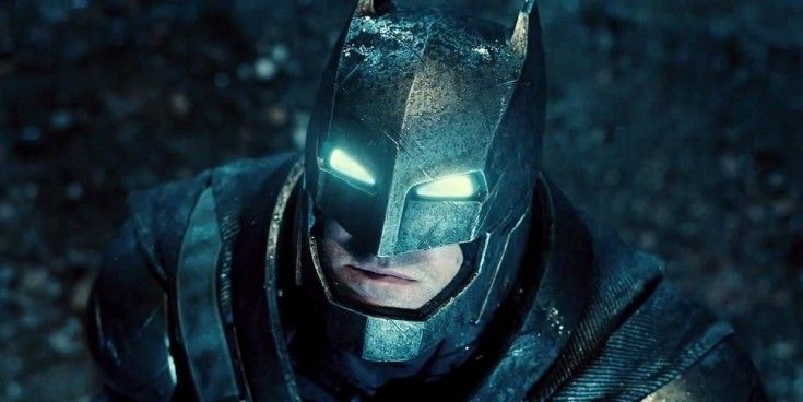 Ben-Affleck-Batman-V-Superman- Batman armadura