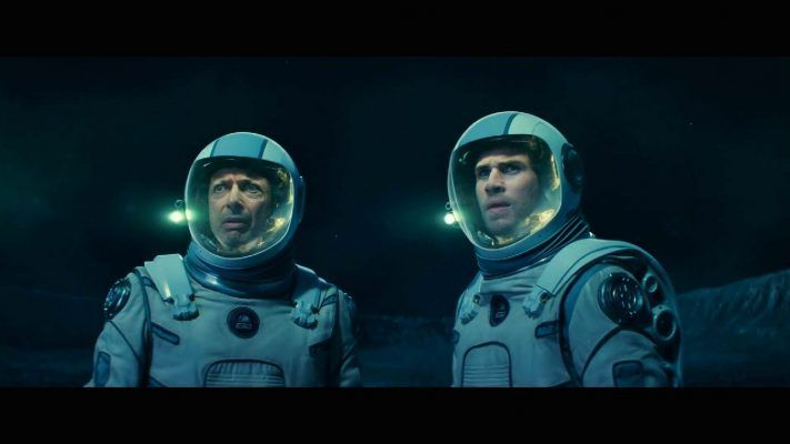 Independence Day: Resurgence - latest movie reviews