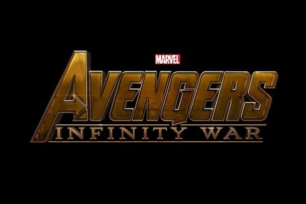 marvel-phase-three-preview-avengers-infinity-war-part-1-and-2-mlk65q4n9eiwhnxuy6yvmmtzkowfv61gryq0579on4