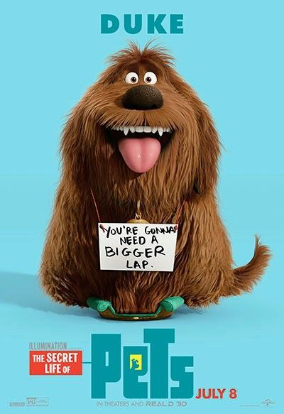 the-secret-life-of-pets-poster-duke